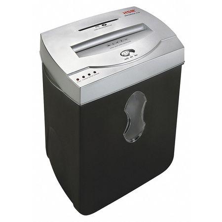 Personal Paper Shredders