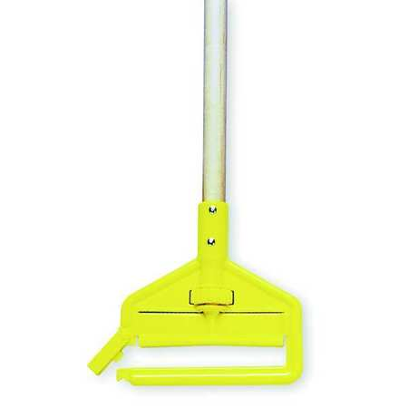 Mop Handle, Side Gate, 60""