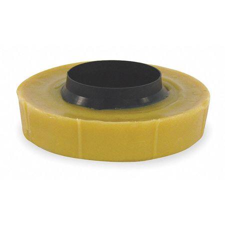 Toilet Bowl Gasket