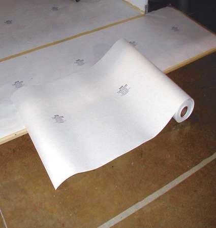 Paper, Flame Retardant