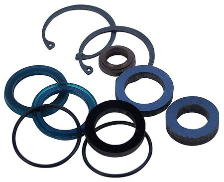 Repair Kit, Rotary Actuator, 5PFJ3 - 5PFJ5