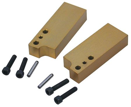 Finger Blanks, Accessories,  For G1777781