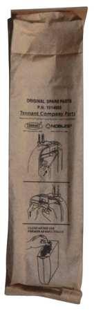 Vacuum Filter Bags, PK8