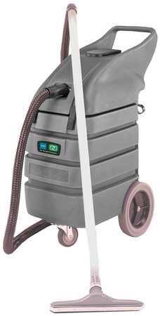 Wet/Dry Vacuum, 1.3 HP, 15 gal., 120V