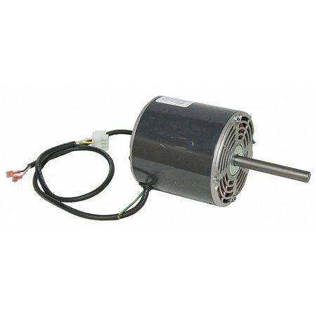 Evaporative Cooler Motors