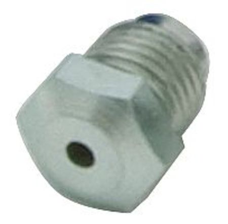 Nosepiece, 1/8 In, For Use With 5TUW8