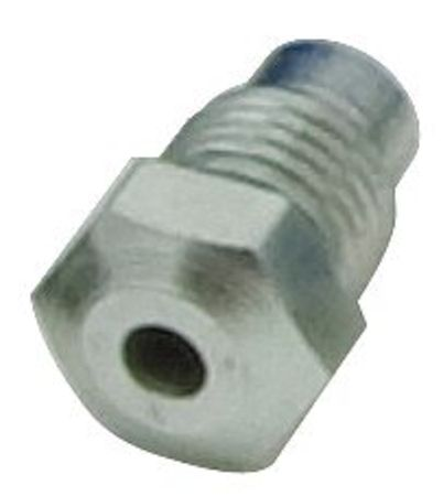 Nosepiece, 3/16 In, For Use With 5TUW8