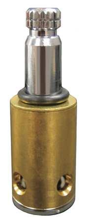 Hot Water Faucet Stem, For Kohler Faucets