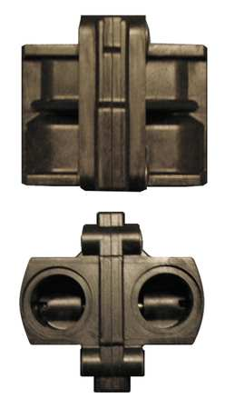Pressure Balance Valve Kit, Kohler Faucet