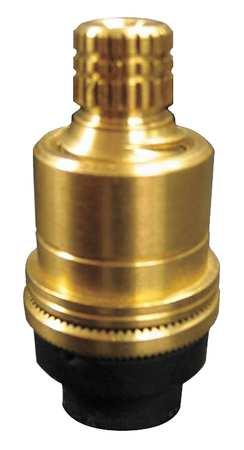 Hot Water Faucet Stem, For Aquaseal