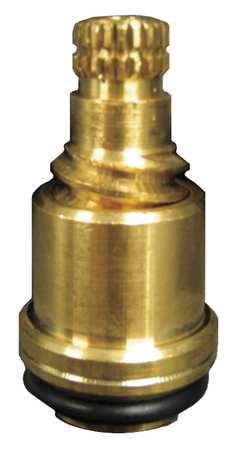Hot Water Faucet Stem, American Standard