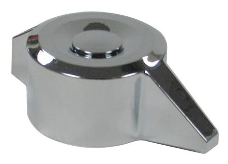 Single-Lever Handle, For Symmons Faucets