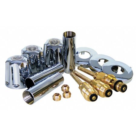 Shower Rebuild Kit, For Gerber Faucets