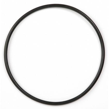 O-Ring, Nitrile, for AP800 Housings, PK5