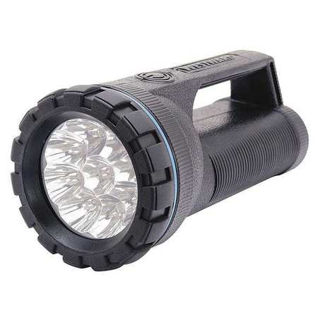 General Purpose Lantern , LED, Black