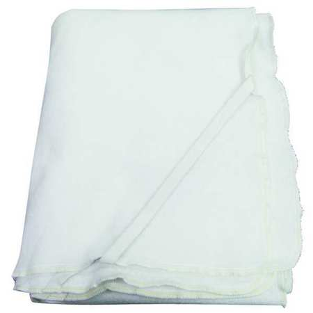 Mattress Cover,  Anchor Band,  78x80 In.
