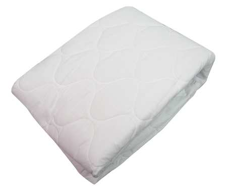 Mattress Cover,  Quilt,  54x75 In.