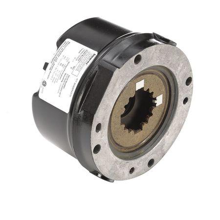 Brake Kit, Face Mtg, 3-Ph, 6 lb-ft, 575 V