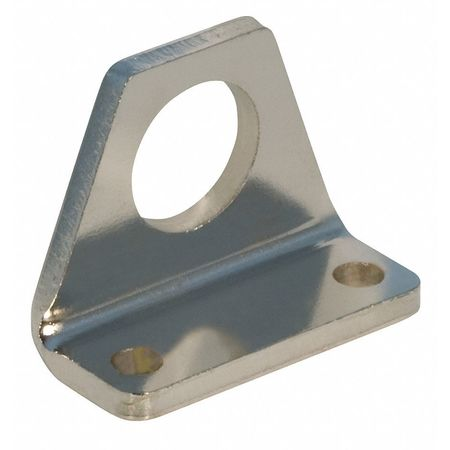 Foot Bracket, 12mm,  16mm Bore