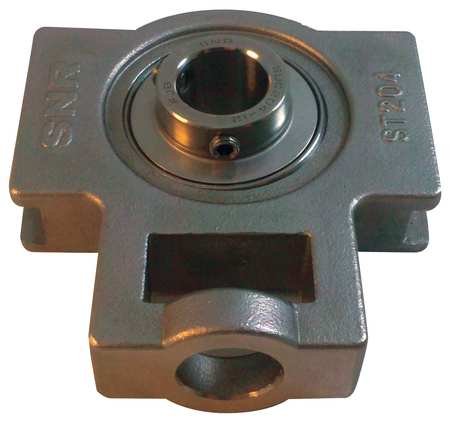 Take-up Bearing, 45mm SS