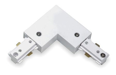 L Connector, 20 Amp