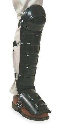 Knee-Shin-Instep Guard, Universal, PR