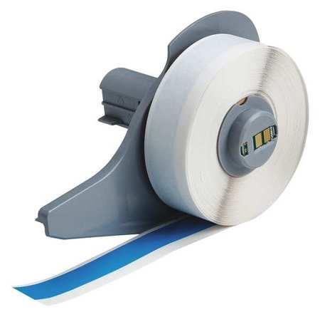 General Use Tape, Light Blue, 50 ft. L