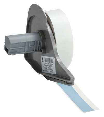 General Use Tape, Sky Blue, 50 ft. L