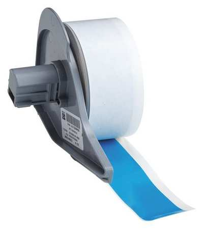 General Use Tape, Light Blue, 50 ft. L