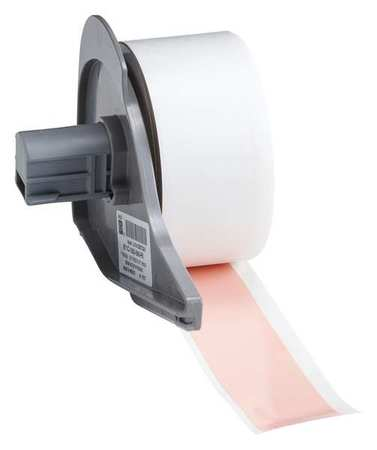 General Use Tape, Pink, 50 ft. L, 1 In. W