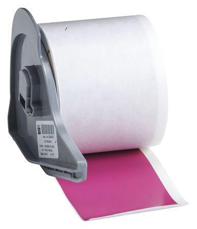 Tape, Purple, 2 In., 50 ft. LW