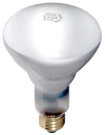 AERO-TECH 65W,  BR30 Incandescent Light Bulb