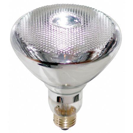 AERO-TECH 150W,  BR38 Incandescent Light Bulb