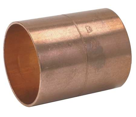 "5/16"" x 3/16"" NOM C Copper Reducer"