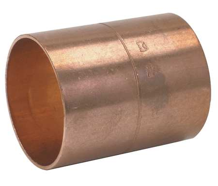 "3/8"" x 1/8"" NOM C Copper Reducer"