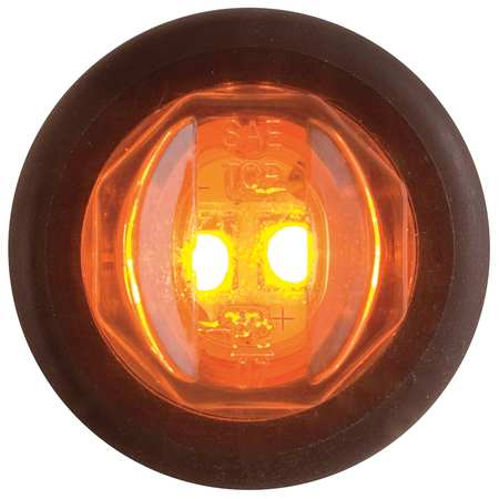 Clearance/Marker Lamp,  2-Diode