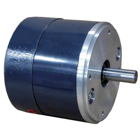 Brake, Magnetic, Torque 15 Ft-Lb