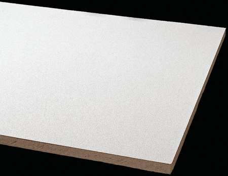 Armstrong LxW Acoustical Ceiling Tile Clean Room Mineral - Armstrong cleanroom ceiling tiles