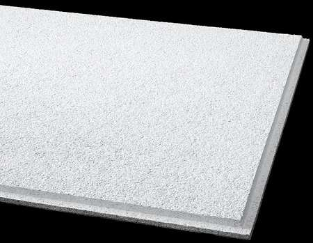 Commercial Acoustical Ceiling Tiles Free Shipping Over - Armstrong cleanroom ceiling tiles