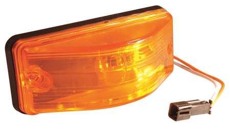 OEM Style Side Turn Lamp