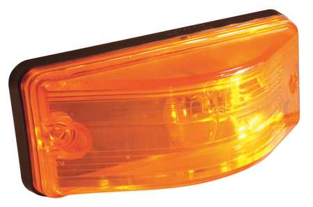 OEM Style Side Turn Lamp