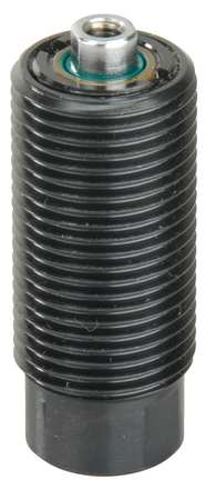 Cylinder, Threaded, 980 lb, 0.28 In Stroke
