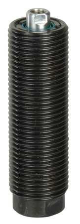 Cylinder, Threaded, 1950 lb, 0.98 In Stroke