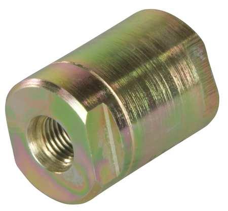 Filter, High Pressure, #4 SAE, 20 Micron