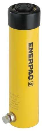 Univer Cylinder, 10 tons, 6-1/8in Stroke L