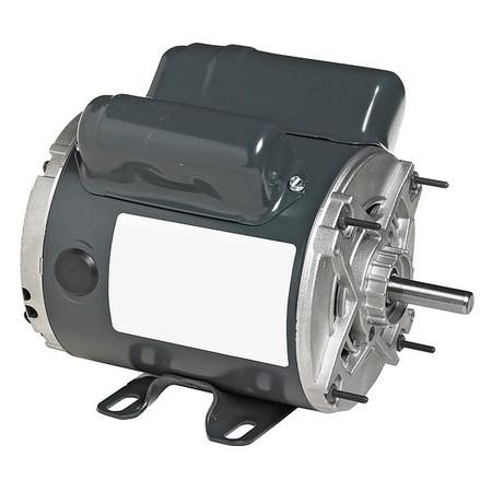 Ac Instant Reverse Motors