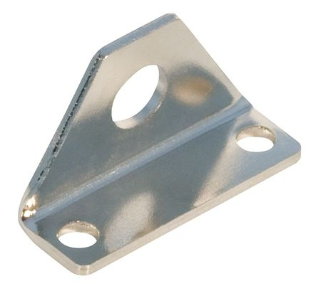 Foot Bracket, 10mm Bore