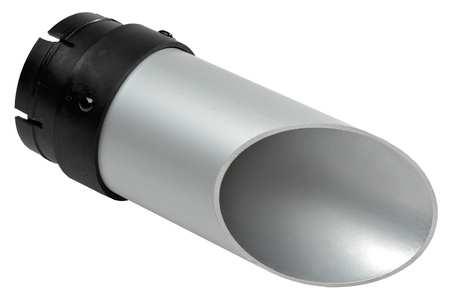 Nozzle, 60deg, For 5WAC0,  5WAC1