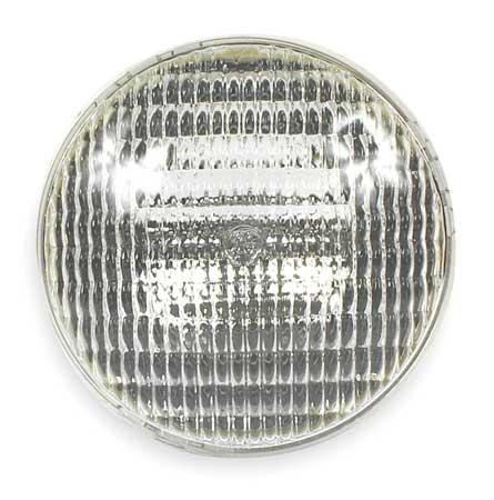 GE LIGHTING 300W,  PAR56 Incandescent Sealed Beam Light Bulb