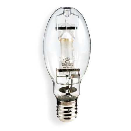 GE LIGHTING 400W,  ED28 Metal Halide HID Light Bulb